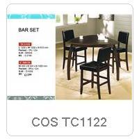 COS TC1122